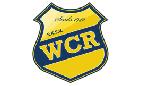 WCR Rhoon